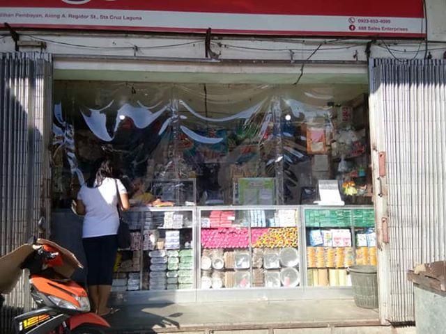 888 sales plastic bag supplier